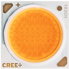 CREE® XLamp®CXA1830LED