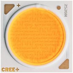 CREE® XLamp®CXA2520 LED