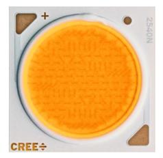 CREE® XLamp®CXA2540 LED