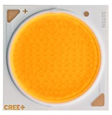 CREE® XLamp®CXA3070 LED