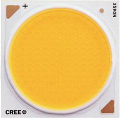 CREE® XLamp®CXA3590 LED