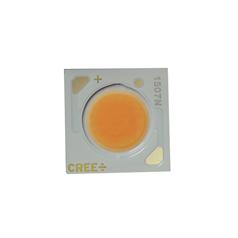 CREE® XLamp®CXA1507LED