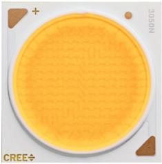 CREE® XLamp®CXA3050 LED