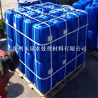 郑州垃圾除臭剂厂家