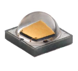 CREE® XLamp®XPG2 LED