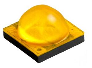 CREE®XLamp® XT-E LED