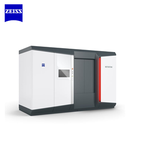 ZEISS 工业CT电脑断层扫描测量机METROTOM 800