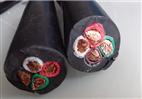 MZ煤礦用電鑽電纜-MZ電纜3*2.5+1*2.5
