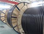 MZP礦用電鑽3*4+1*4電纜0.3/0.5kv礦用電纜廠家