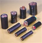 YHDP控製電纜,WYHDP野外用橡套控製電纜價格