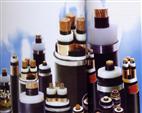 耐寒屏蔽橡套控製軟電纜YHDP-500V-14*2.5