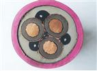 橡套軟電纜YHD12*1.0耐寒橡套軟電纜YHD12*1.5
