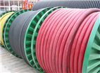 MYPDT礦用采煤機屏蔽橡套軟電纜