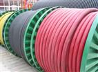 CEFRP3*120+1*35電線電纜