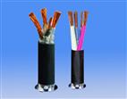 廠家批發UGEFHP3*50+1*25盾構機用耐寒電纜—33℃