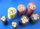 MYPTJ-8.7/10礦用電纜MYPTJ3*50+3*25/3+3*2.5電纜廠家批發