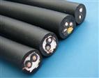 MYPT MYPTJ-矿用移动屏蔽监视型高压橡套软电缆