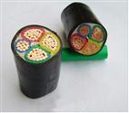 矿用橡套高压电缆UGEFP-6/10kv3*35+3*16/3