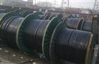 供应UGF UGFP UGEFP矿用高压橡套软电缆