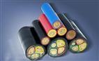 監視型礦用橡套電纜MYPTJ