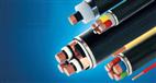 矿用橡套电缆-MYPT电缆