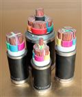 国标-MYPT矿用金属屏蔽电缆