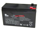 龙威电池GB系列