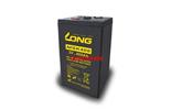 广隆电池MSK 2V系列