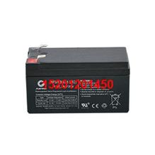 凯鹰电池KS系列