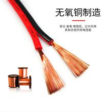 计算机电缆-DJYJVP22