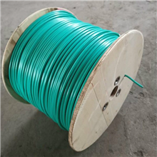 YCW3*50+1*25重型橡套软电缆