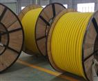 MYQ煤礦用電源電纜