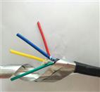 ZRB-KVV22阻燃鎧裝控製電纜