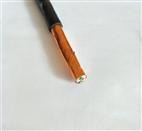 NH-KYJVP2屏蔽耐火控製電纜