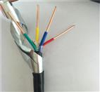 阻燃控製電纜ZR-KVV32-8*1.0