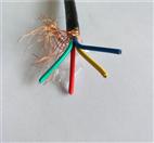 ZRKVVRP32控制电缆