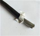 屏蔽控制电缆ZR-KVVRP2*1.5