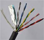 UTP超五类网线 无氧铜0.5网线