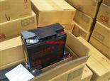 CSB蓄电池GP12170
