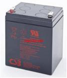 CSB蓄电池HR1221W F2