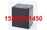 CSB蓄电池HR1227W F2