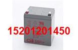 CSB蓄电池HRL1223W F2FR