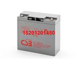 SB蓄电池HRL1280W FR