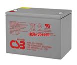 CSB电池XHRL12410W FR