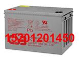 CSB电池XHRL12475W FR