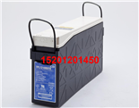 CSB电池TPL121000FR