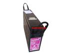 CSB电池TPL121500AFR