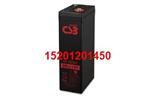 CSB蓄电池MSJ-150