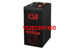 CSB蓄电池MSJ-500