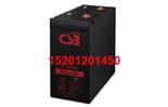 CSB蓄电池MSJ-800